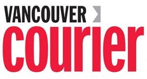 courier_logo_web