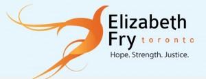 Elizabeth Fry Society Toronto