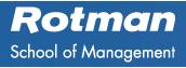 Rotman-School-of-Management_0