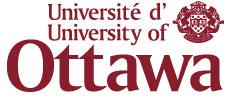 UofOttawa_Logo