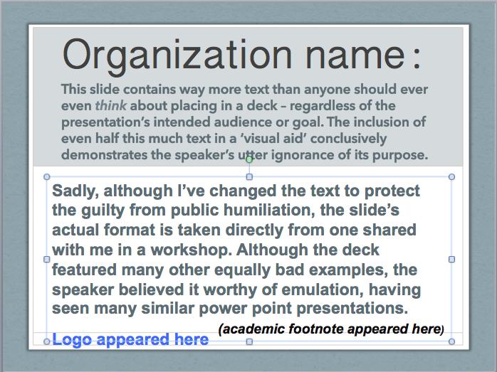 text-heavy-bad-sample-slide