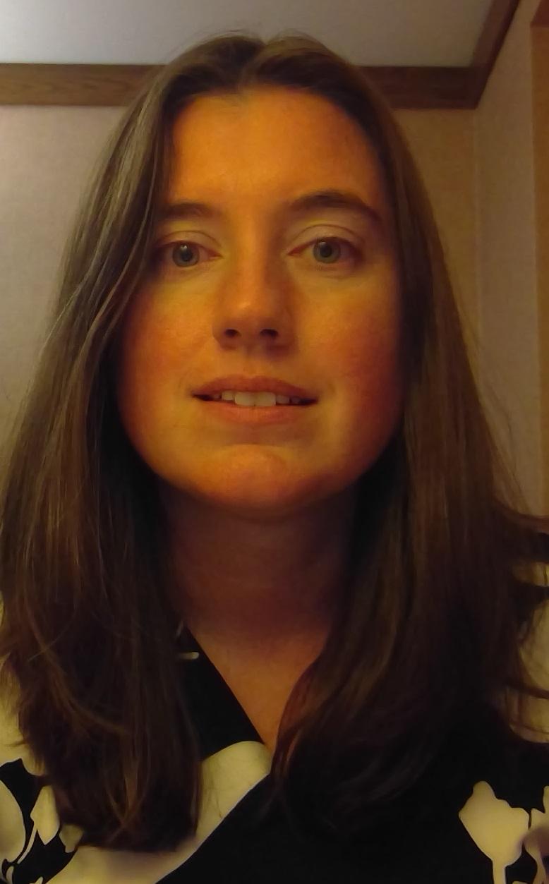 Stephanie Willerth