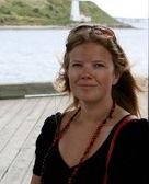 Martha Paynter