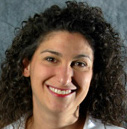 Allison Sekuler