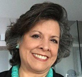 Cynthia Wesley-Esquimaux