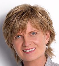 Joyce Janczyn