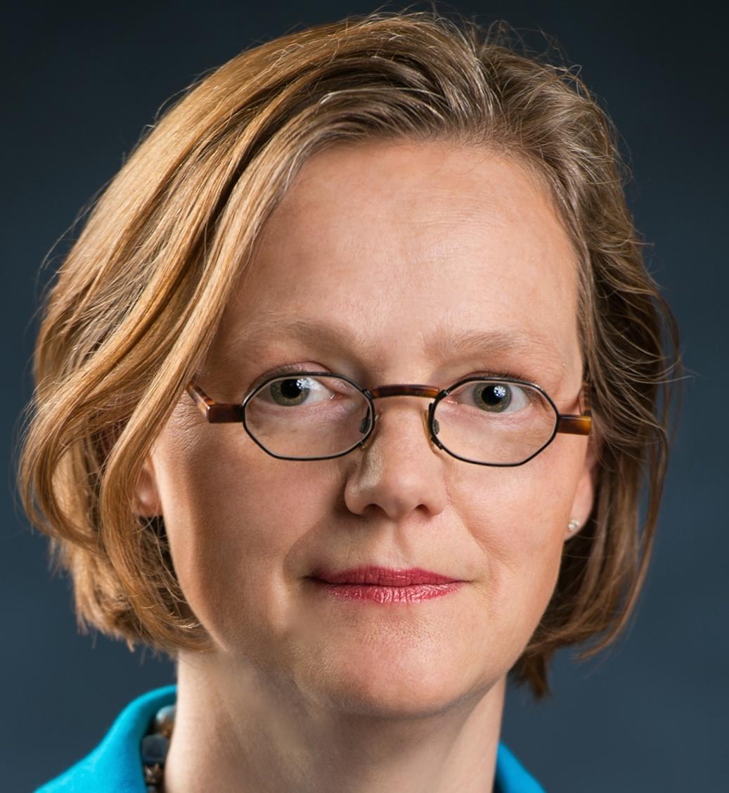Jula Hughes