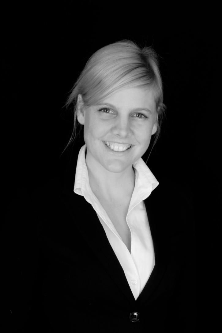 Bree Akesson