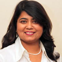 Anu Bidani
