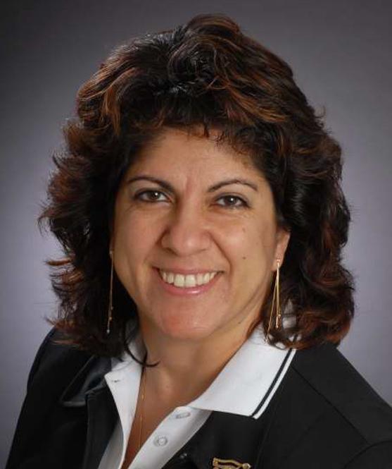 Sue Abu-Hakima