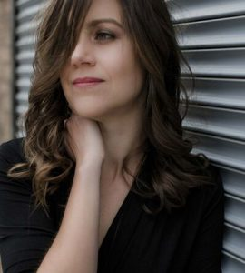Profile image of Brittany Luby