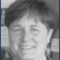 Karen Wendling