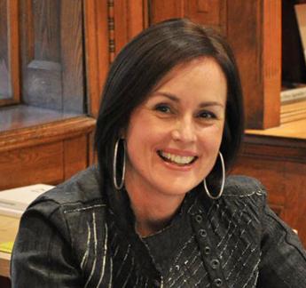 Annmarie Adams