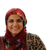 Sidrah Ahmad-Chan