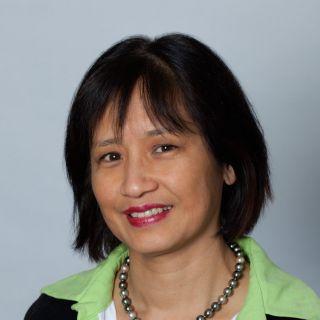 Doreen Yee