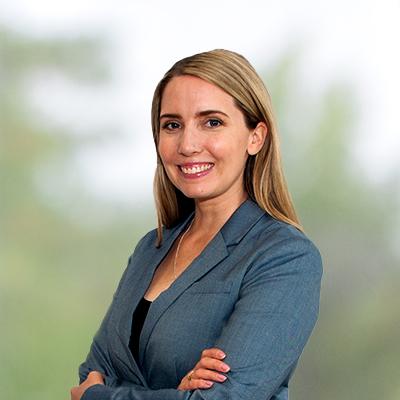 Erica Carleton