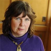 Patricia (Patti) Janssen