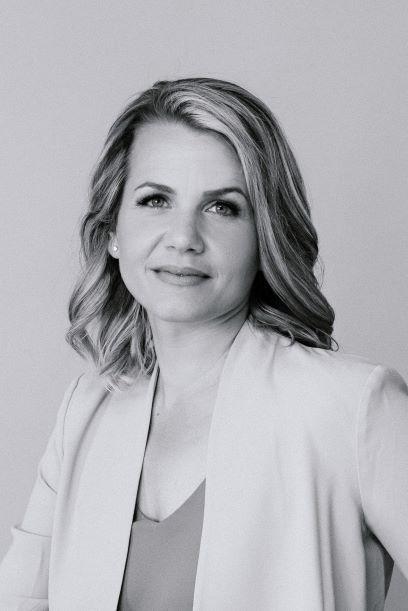 Jessica Vliegenthart