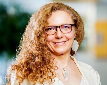 Chiara Gamberi