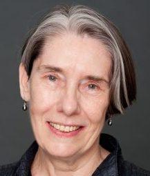 Alison Wylie