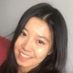 Image of Mabel Weng