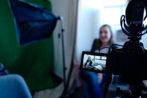 Media-Interview-Tips