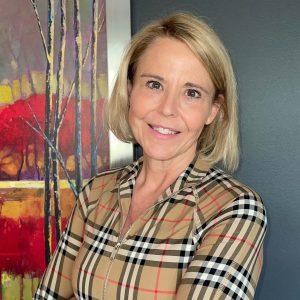 Image of Cynthia Carr